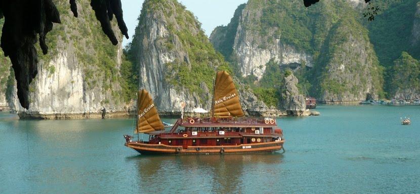 halong-bay-life-resort2