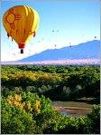 new mexico balloon2
