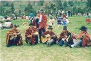 peru-Kanari-takiqkuna