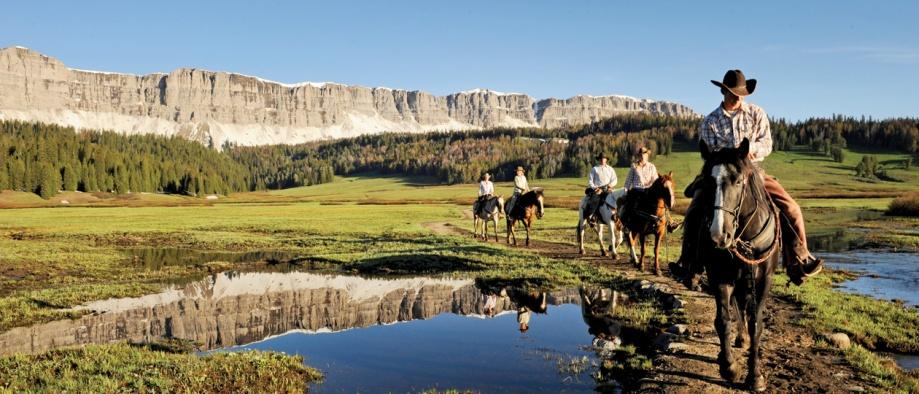 Wyoming-Horseback1